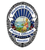 RBPD Neighborhood Watch