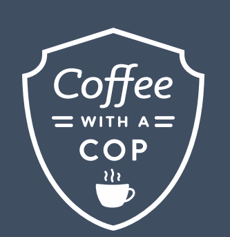 RBPOA_coffee_cop